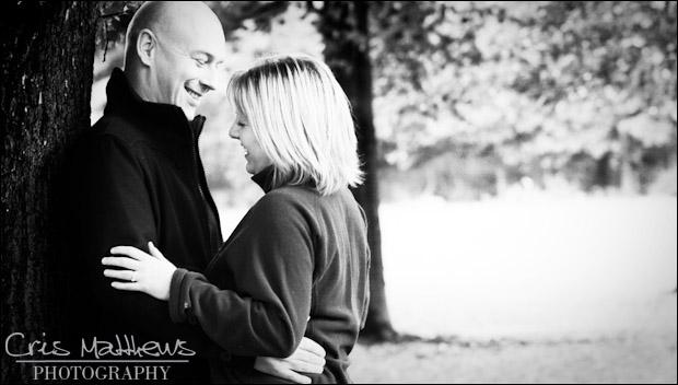 Lorna&DavePreWedding-0002