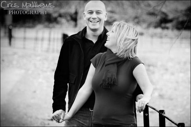 Lorna&DavePreWedding-0016