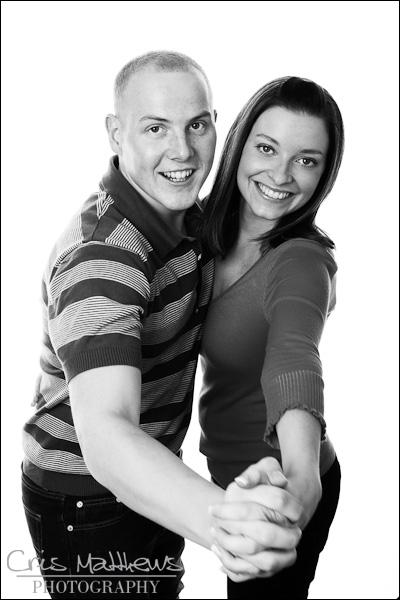 Heather&Mike-0006B&W