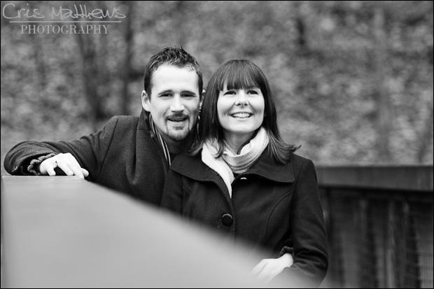 Kate&Mark-0009-Edit