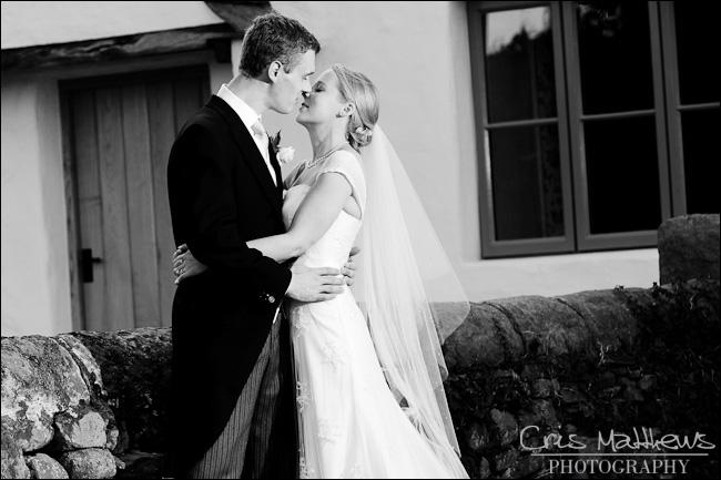 Yorkshire Wedding Photographer - Cris Matthews