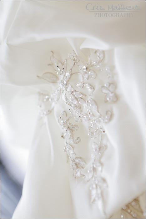 Nicola & Alex - Inglewood Manor Wedding Photography (20)