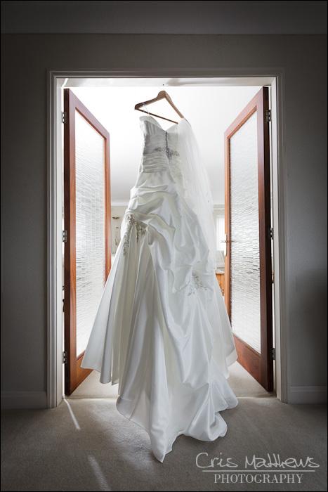 Nicola & Alex - Inglewood Manor Wedding Photography (19)