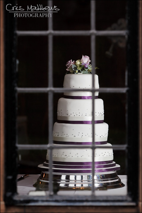 Nicola & Alex - Inglewood Manor Wedding Photography (18)
