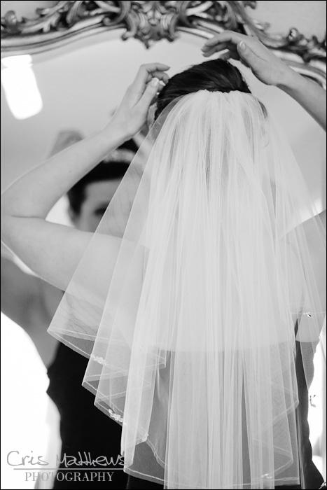 Nicola & Alex - Inglewood Manor Wedding Photography (17)