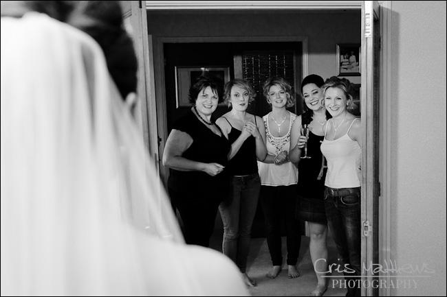 Nicola & Alex - Inglewood Manor Wedding Photography (14)