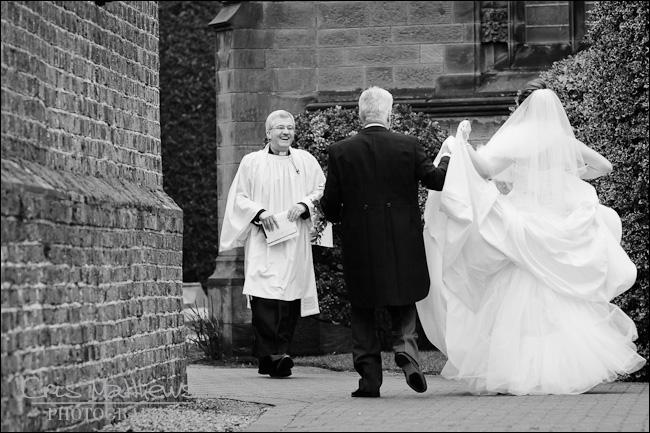 Nicola & Alex - Inglewood Manor Wedding Photography (13)