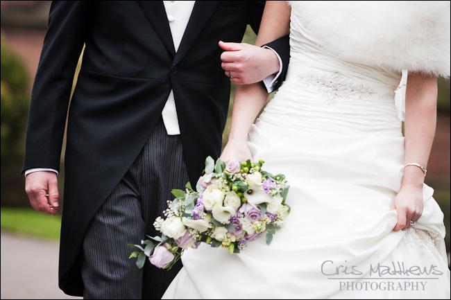 Nicola & Alex - Inglewood Manor Wedding Photography (9)