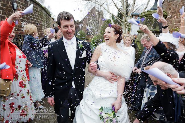 Nicola & Alex - Inglewood Manor Wedding Photography (8)