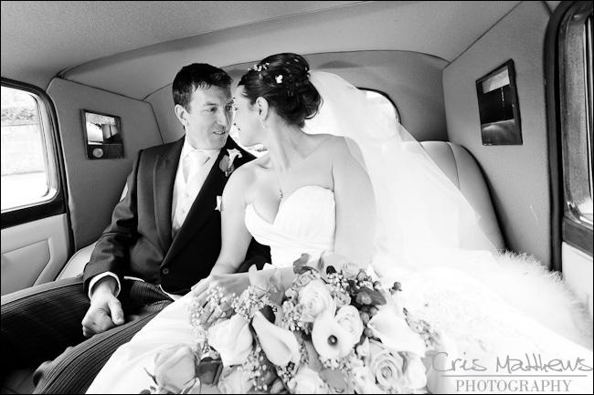 Nicola & Alex - Inglewood Manor Wedding Photography (7)