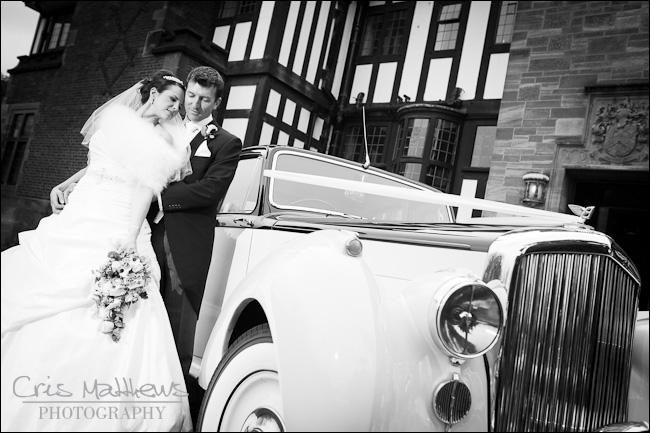 Nicola & Alex - Inglewood Manor Wedding Photography (6)