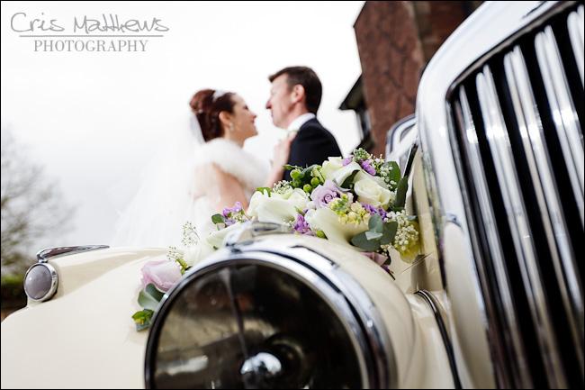 Nicola & Alex - Inglewood Manor Wedding Photography (5)