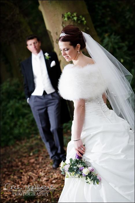 Nicola & Alex - Inglewood Manor Wedding Photography (4)