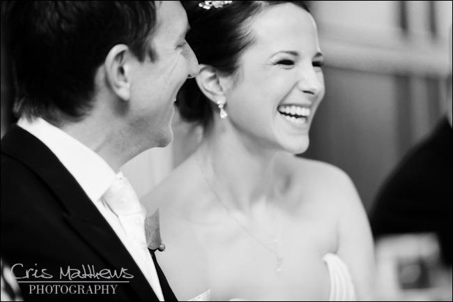 Nicola & Alex - Inglewood Manor Wedding Photography (2)