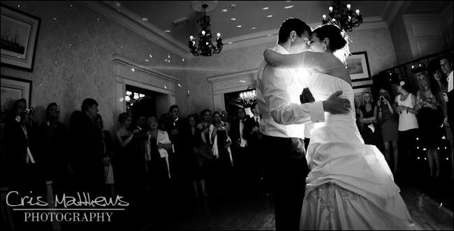 Nicola & Alex - Inglewood Manor Wedding Photography (1)