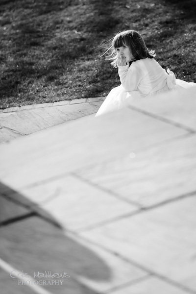 West Tower Wedding Photography (7)
