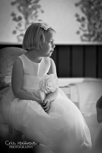 Bolton Abbey Priory Wedding Photography (19)