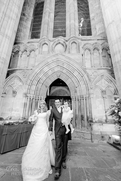 Bolton Abbey Priory Wedding Photography (11)