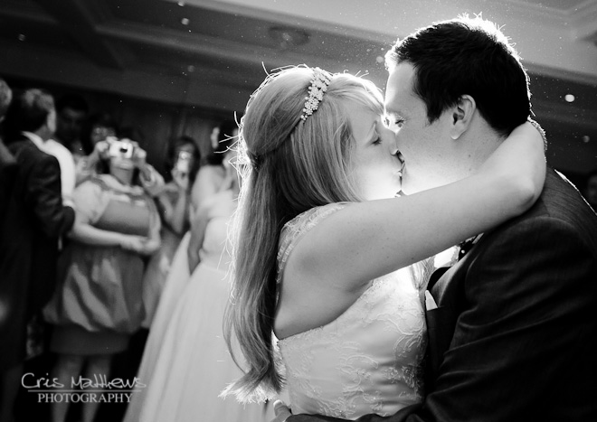 Bolton Abbey Priory Wedding Photography (1)