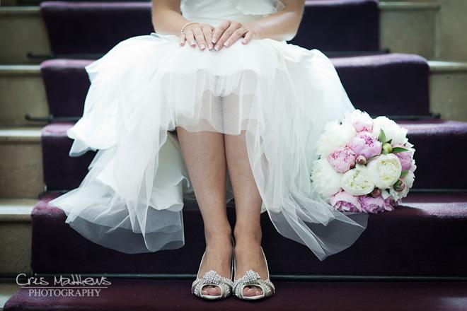 Leeds Corn Exchange Wedding Photography (10)