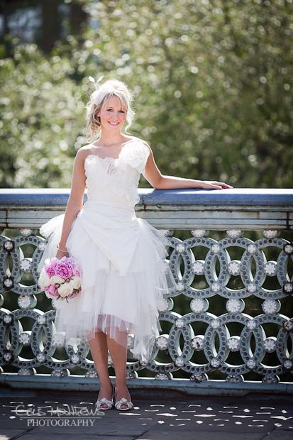 Leeds Corn Exchange Wedding Photography (9)