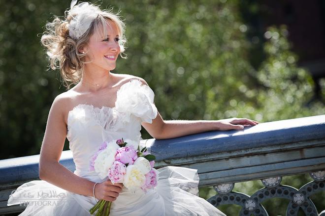 Leeds Corn Exchange Wedding Photography (8)