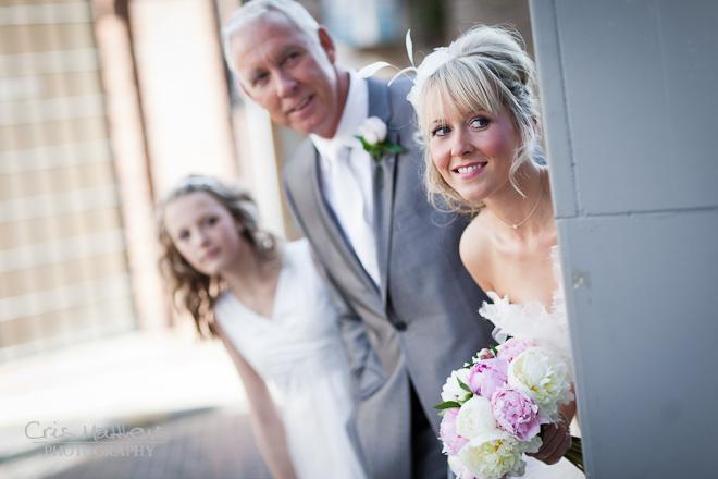 Leeds Corn Exchange Wedding Photography (7)