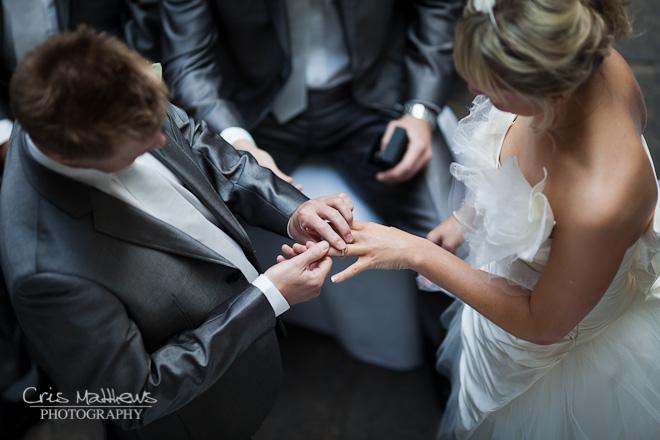 Leeds Corn Exchange Wedding Photography (6)