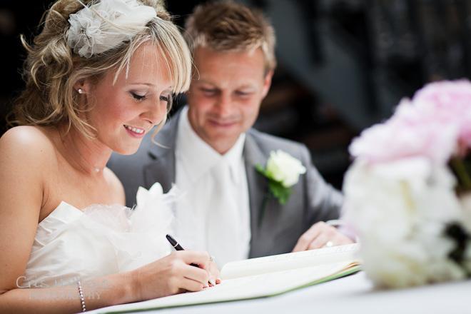 Leeds Corn Exchange Wedding Photography (5)