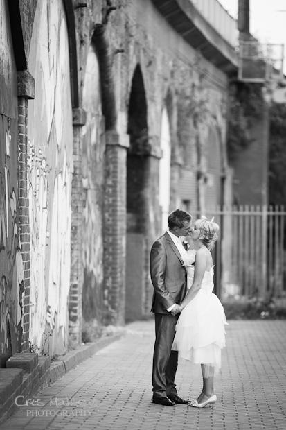 Leeds Corn Exchange Wedding Photography (3)
