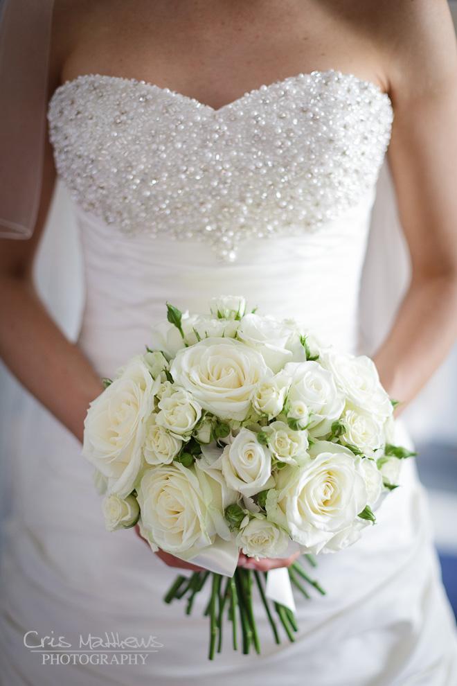 Hoylake Marquee Wedding Photography (23)
