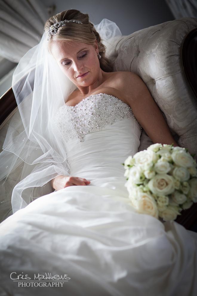 Hoylake Marquee Wedding Photography (21)
