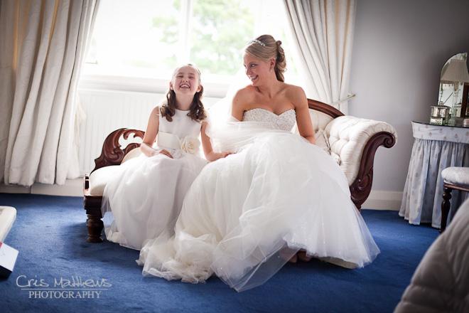 Hoylake Marquee Wedding Photography (20)