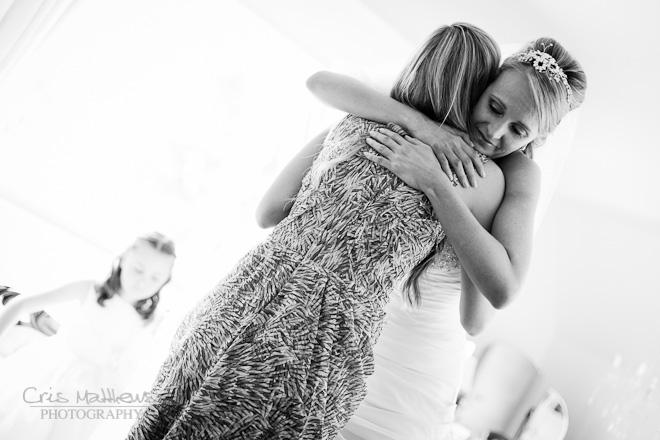 Hoylake Marquee Wedding Photography (19)