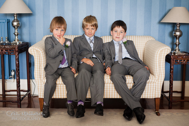 Hoylake Marquee Wedding Photography (18)