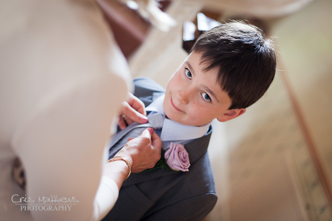 Hoylake Marquee Wedding Photography (17)