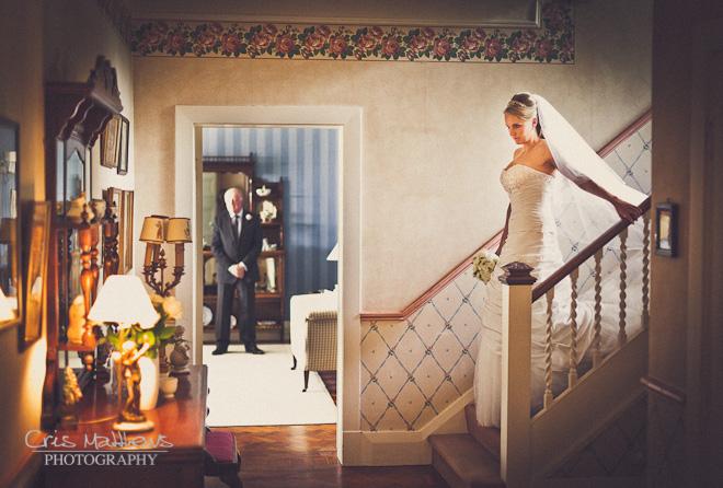Hoylake Marquee Wedding Photography (15)