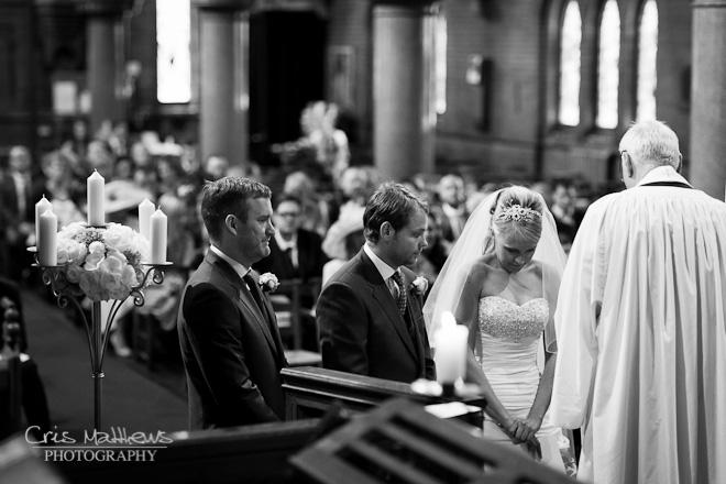 Hoylake Marquee Wedding Photography (12)
