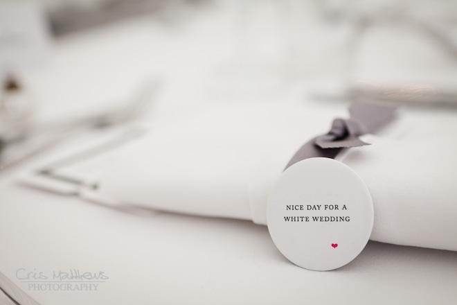 Hoylake Marquee Wedding Photography (9)