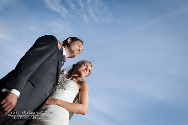 Hoylake Marquee Wedding Photography (7)