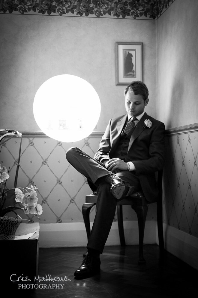 Hoylake Marquee Wedding Photography (5)