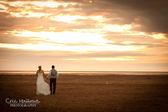 Hoylake Marquee Wedding Photography (3)