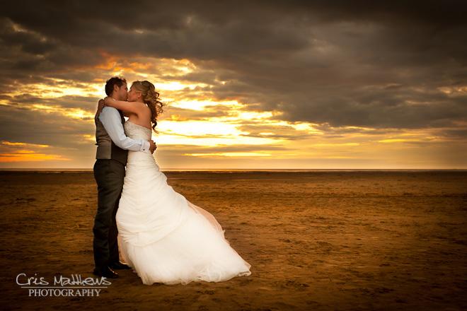 Hoylake Marquee Wedding Photography (2)