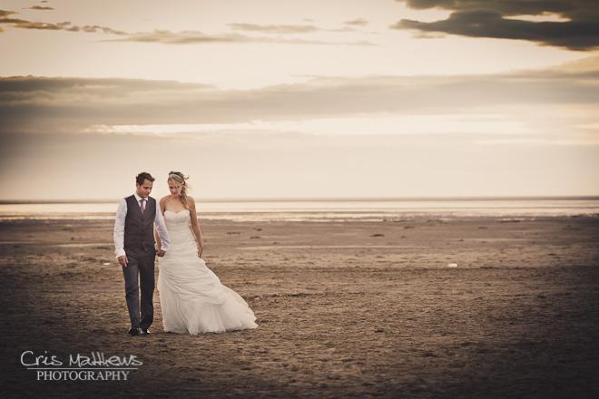 Hoylake Marquee Wedding Photography (1)