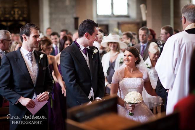 Hoyle Court Wedding Photography