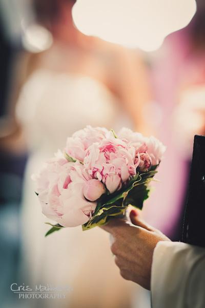 Rivington Hall Barn Wedding Photography (1)