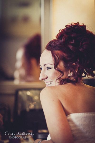 Rivington Hall Barn Wedding Photography (2)