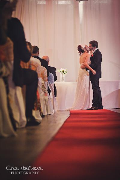 Rivington Hall Barn Wedding Photography (11)