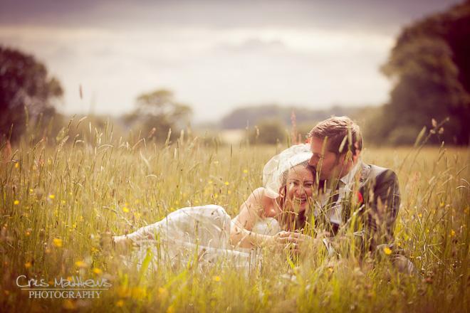 Rivington Hall Barn Wedding Photography (16)