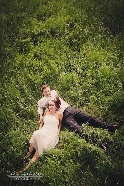 Rivington Hall Barn Wedding Photography (18)